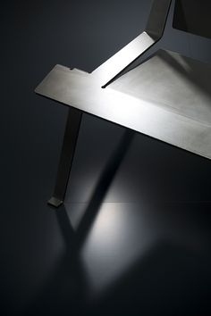 Icila Chair By Cecile Planchais | BLUEVERTICALSTUDIO Nice Look