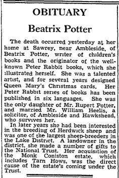 Manchester Guardian, 23 December 1943.