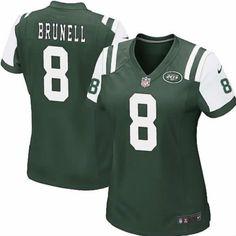 green reebok green bay packers derek sherrod 78 green authentic jerseys sale nfl pinterest bays