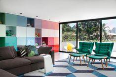 DM-House-Guilherme-Torres-Sao-Paulo-Architecture-7.jpg