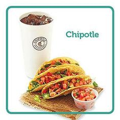 Top Fast-Food Picks for People with Diabetes | Diabetic Living Online - Chipotle