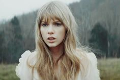 "Taylor Swift & The Civil Wars. ""Safe & Sound"""