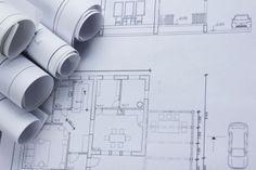 Architecture Design, Architecture Art Nouveau, Architecture Student, Architecture Portfolio, Concept Architecture, Amazing Architecture, Architecture Collage, Renzo Piano, Zaha Hadid