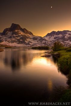 Gratitude by Bob Bowman Photography Ansel Adams Wilderness, Heart In Nature, California Dreamin', Landscape Photos, Nature Pictures, Amazing Nature, Beautiful World, The Great Outdoors, Gratitude