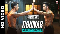 In Chunar, Varun Dhawan Reminiscences His Godly Mother. Getting Arijit Singh Sing This Heart-Wrenching Song Was An Apt Decision.