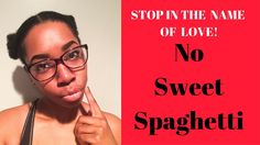 Reasons Why You Shouldn't Put Sugar in Spaghetti or Grits