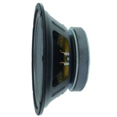 """Seismic Audio - 10"""" Raw Woofer/Speaker  Pro Audio /Pa/Dj Replacement Speaker, 2015 Amazon Top Rated Monitor, Speaker & Subwoofer Parts #MusicalInstruments"""