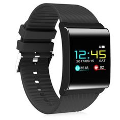 ef6ffdabb05a0 Just US 24.85 + free shipping, buy X9 PRO Heart Rate Smartband online  shopping at