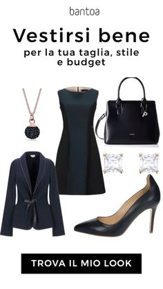 Rispondi a 5 domande sul tuo stile, la tua taglia e i tuoi vestiti e marchi preferiti per ottenere consigli personalizzati sul tuo look. Scopri come vestirti bene in ogni occasione. Un nuovo look, ogni giorno Urban Chic, Gray Jacket, Fashion Accessories, Casual, Jackets, Outfits, Clothes, Black, Dory