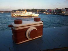 Pinhole Cameras #handmade #pinhole #pinholecamera #pinholephotography