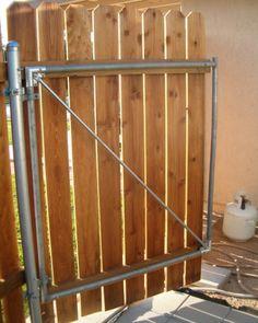 Wood Fence with metal post-fence-gate-detail-008.jpga.jpg