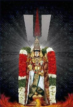Sri Balaji Travel provides outstanding service included Tirupati darshan package from bangalore at an affordable Price on a daily basis Lord Murugan Wallpapers, Lord Krishna Wallpapers, Lord Shiva Hd Images, Ganesh Images, Lord Ganesha Paintings, Lord Shiva Painting, Hanuman Wallpaper, Lord Shiva Hd Wallpaper, Graven Images