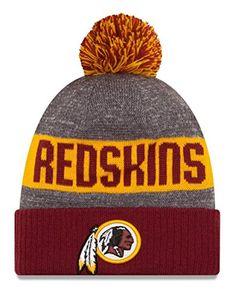 719 Best Cool Washington Redskins Fan Gear images  916ced1f5098