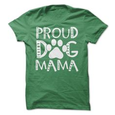 Proud Dog Mama  @Taryn Spivey  @Anneliese Coleman  @Cheryl Wendall Gegner  @Cindy Wendall  @Shirley O'Neal
