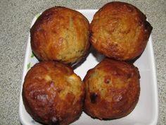 White+Chocolate+&+Rose+Muffins