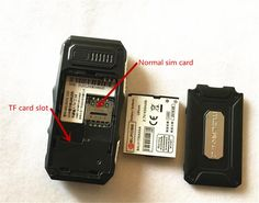 Sd Card, Sims, Bluetooth, Cards, Mantle, Maps, Playing Cards, The Sims
