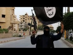 Pro-interventionists 'repackaged' their line on Syria as anti-terrorism ...