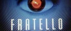 #Attualità: #Il format di canale 5 'Grande Fratello' seleziona ai Casting per il reality show 15 da  (link: http://ift.tt/27G61od )