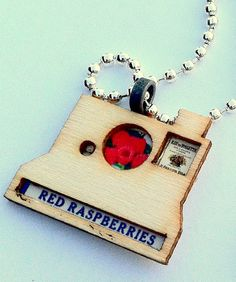 Hey, I found this really awesome Etsy listing at https://www.etsy.com/listing/108080238/handmade-vintage-wood-camera-necklace