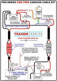 Bilderesultat for 4wd 12v electrical setup