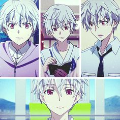 Aru Akise is one of the main characters of the anime Mirai Nikki. Description from alianadeguzman.blogspot.com. I searched for this on bing.com/images