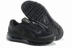 best sneakers 217c4 35ecb Buy Nike Air Max 2014 All Black Super Deals from Reliable Nike Air Max 2014  All Black Super Deals suppliers.Find Quality Nike Air Max 2014 All Black  Super ...