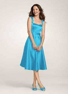 Dress for bro's wedding but in silver! All other girls wearing this color!!! Sooooo excited!!!!