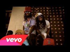 Lil Wayne - Got Money ft. T-Pain $$$$$$$$$$$$$$$$$$$$$$$$$$$$$$$$$$$$$$$$$$$$$$$$$$$$$$$$$$$$$$$$$$$$$$$$$$$$$$$$$$$$$$$$$$$$$$$$$$$$$$$$$$$$$$$$$$$$$$$$$$$$$$$$$$$$$$$$$$$$$$$$$$$$$$$$$$$$$$$$$$$$$$$$$$$$$$$$$$$$$$$$$$$$$$$$$$$$$$$$$$$$$$$$$$$$$$$$$$$$$$$$$$$$$$$$$$$$$$$$$$$$$$$$$$$$$$$$$$$$$$$$$$$$$$$$$$$$$$$$$$$$$$$$$$$$$$$$$$$$$$$$$$$$$$$$$$$$$$$$$$$$$$$$$$$