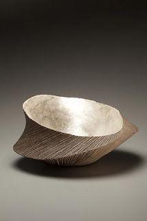 ceramic focus