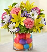 Easter Gifts - http://www.gifts.com/occasion/easter/3jw#