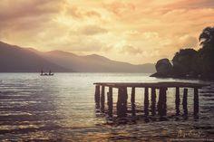 Lagoon Harmonies by Miguel-Santos on DeviantArt