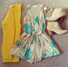 Fashion Set | http://cademeuchapeu.com/