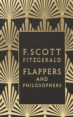 """""""Courage -- just that; courage as a rule of life, and something to cling to always."""" #FScottFitzgerald"""