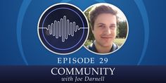 We have Joe Darnell subbing in for Bryan this week to talk about community. We look at what a community is in both the on- and offline world, and how we can use algorithms to uncover these communities. All Episodes, Community, Movie Posters, Movies, Films, Film Poster, Cinema, Movie, Film