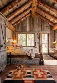 15 stijlen voor het interieur - Residence