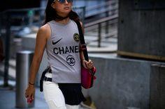 Le 21ème / Moynihan Station   New York City  // #Fashion, #FashionBlog…
