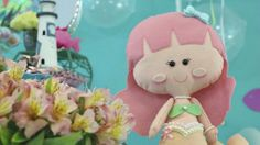 festa-infantil-sereia-isabella-inspire 3
