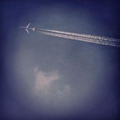 KLM 882 Hangzhou - Amsterdam Boeing 777