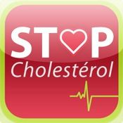 Find out here How to Lower Your Cholesterol Naturally. .............................Several good tips on this site, foods for diabetes etc.