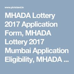Pradhan Mantri Awas Yojana Online Application Form  Pmay