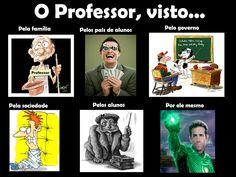 professores imagens engraçadas - Pesquisa Google