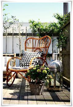 <3 Love This Chair~