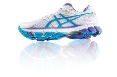 3ea2ac8884 Pick The Best Shoes ( PickTheBestShoe)