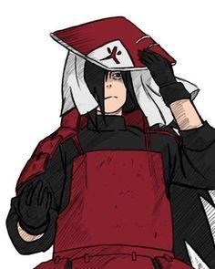 E se Madara tivesse se tornado Hokage ? Madara Png, Madara And Hashirama, Naruto Boys, Naruto Anime, Sarada Uchiha, Naruto Funny, Naruto Shippuden Sasuke, Naruto Art, Itachi