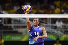 SUPER VÔLEI RS: Voleibol começou bem, mas precisamos melhorar para...