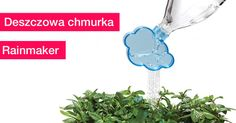 Rainmaker - deszczowa chmurka/ Rainmaker