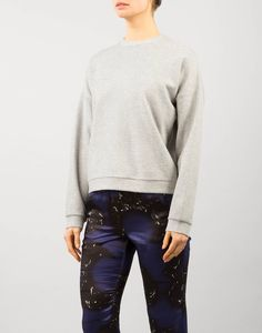 FoA. Abott Sweater