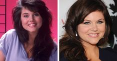 """""""Salvados Por La Campana"""" fue una serie de televisión estadounidense que narraba la vida y peripecias de seis adolescentes en el instituto Bayside en California, y por si no lo sabías, era un spinoff de la serie """"Good Morning, Miss Bliss"""", en la que aparecían cuatro de los siete personajes; Zack, Screech, Lisa y el Sr. Belding.    Esta simpática, y ahora clásica, serie de comedia se transmitió por 4 temporadas de 1989 a 1993, pero Beverly Hills 90210, Jessie, Bliss, California, Tv, Almost 30, Writing A Book, Seasons, Television Set"""