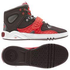 adidas Originals  Lifestyle Sneakers   Apparel  33ba0d622