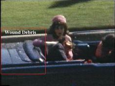 Debris.JPG 320×240 pixels